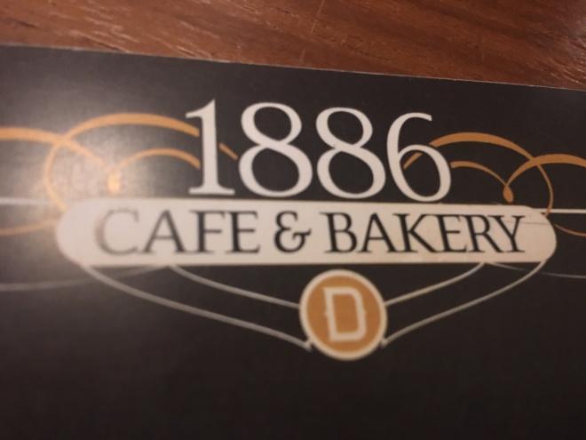Classy Cafe
