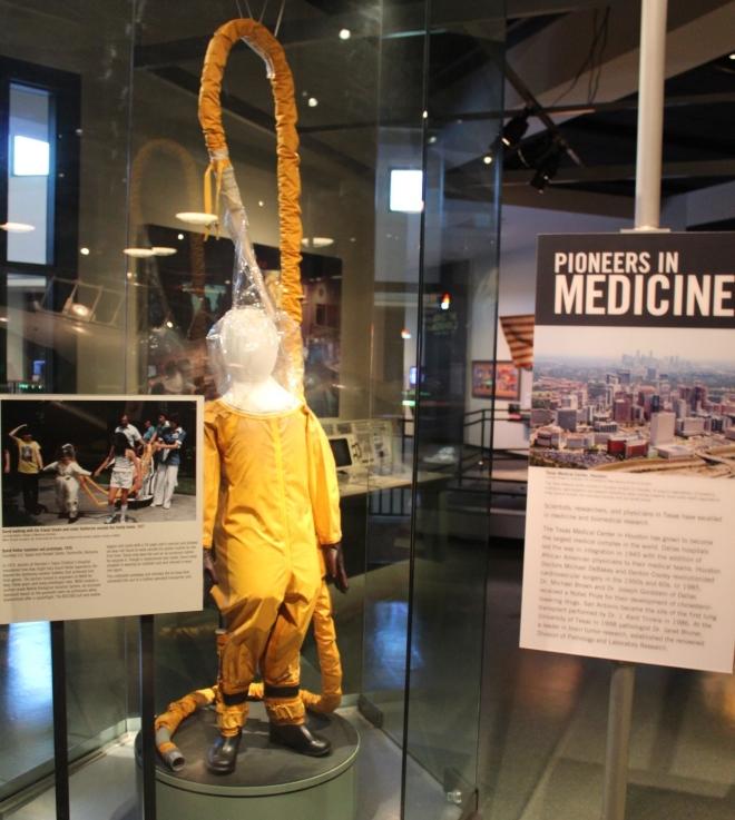 Pioneer Medicine